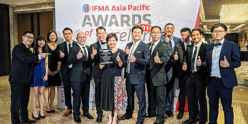 IFMA_2019_Award